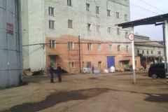 Гайсин-спрт-звд-2
